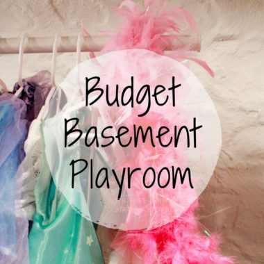 budget-basement-playroom