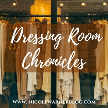 dressing-room-chronicles