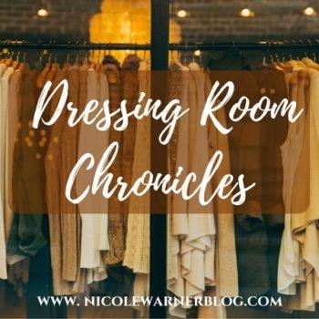 dressing-room-chronicles