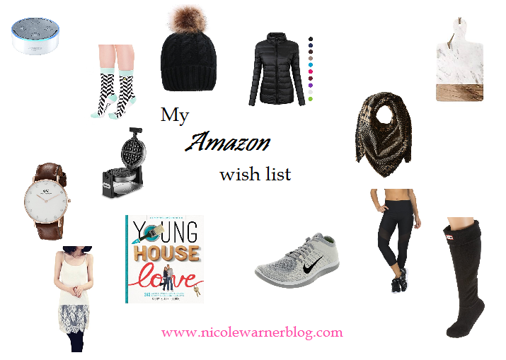 amazon-wish-list