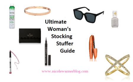 stocking-stuffer-guide