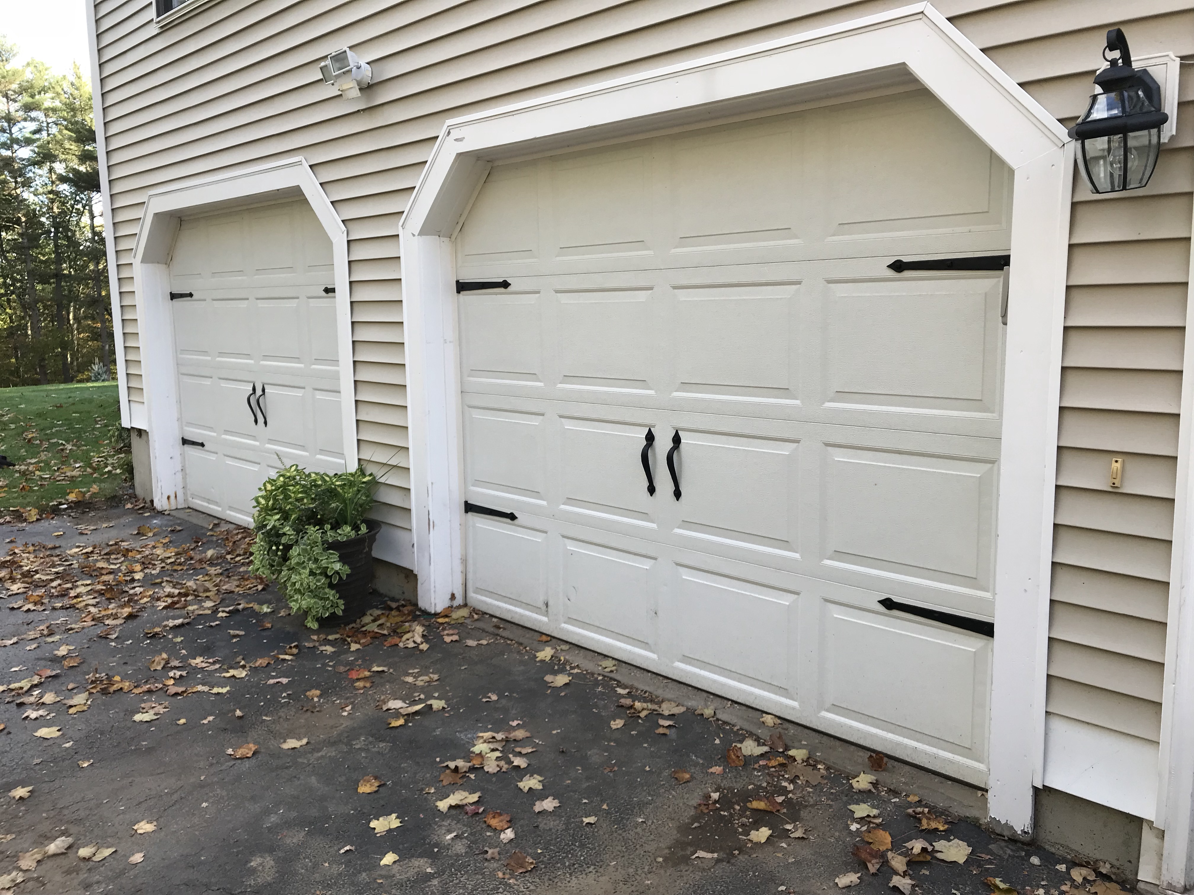decoration about with htm brilliant ideas idea on for charming garage cool doors id designing remodel rustic home less